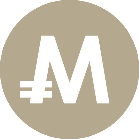 MONACOINtop